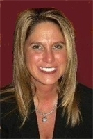 Photo of Lisa Lawson Real Estate